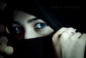 9f595-muslimah-solehah